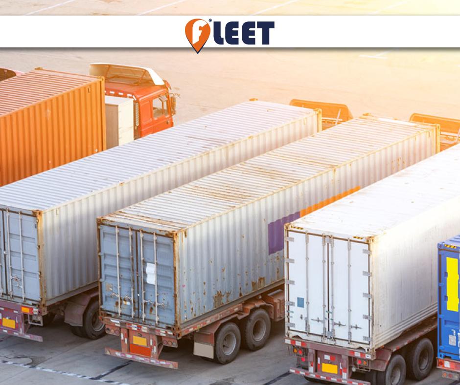 App e fleet management per ottimizzare la gestione della flotta