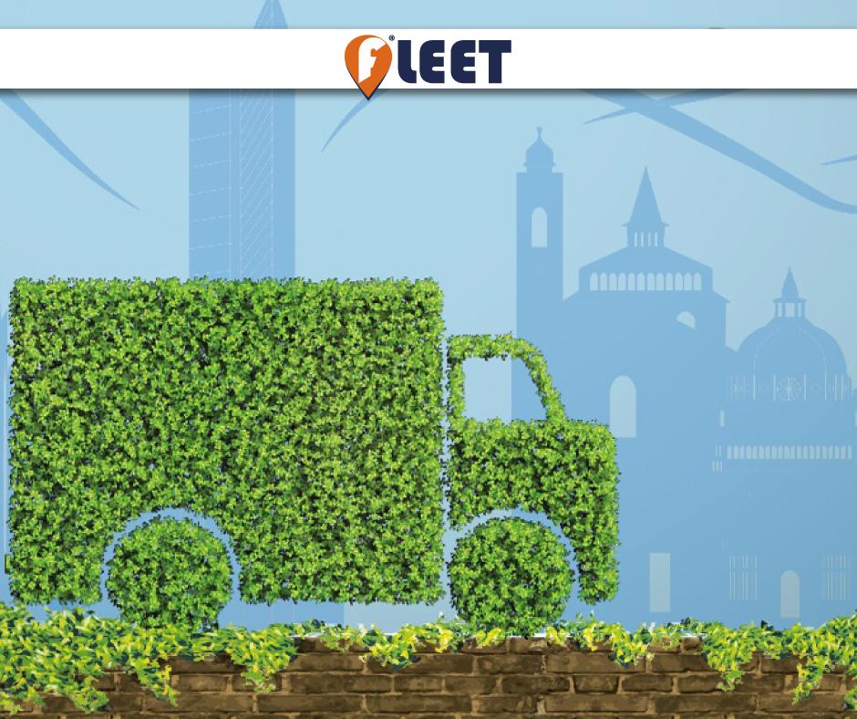 Incentivi autotrasporto 2020: più risorse per il trasporto merci