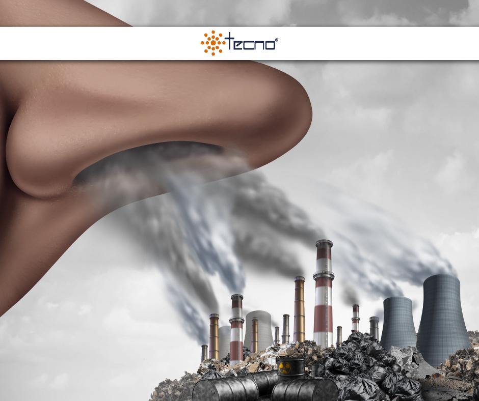 inquinamento ambientale ed epidemie