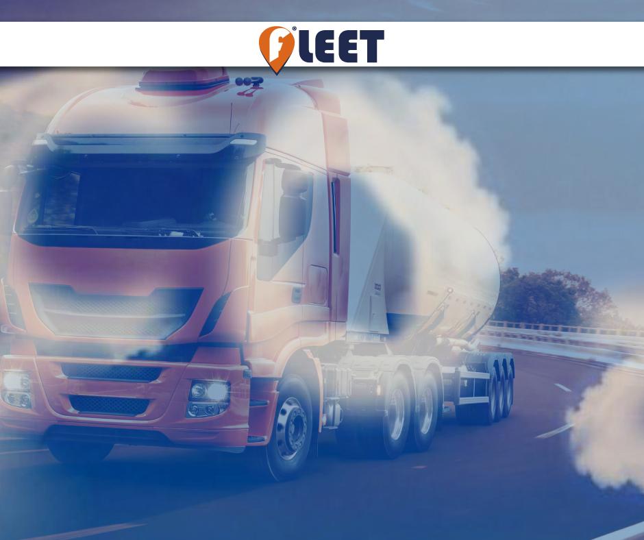 Riduzione emissioni CO2 e trasporto sostenibile: soluzioni per flotte