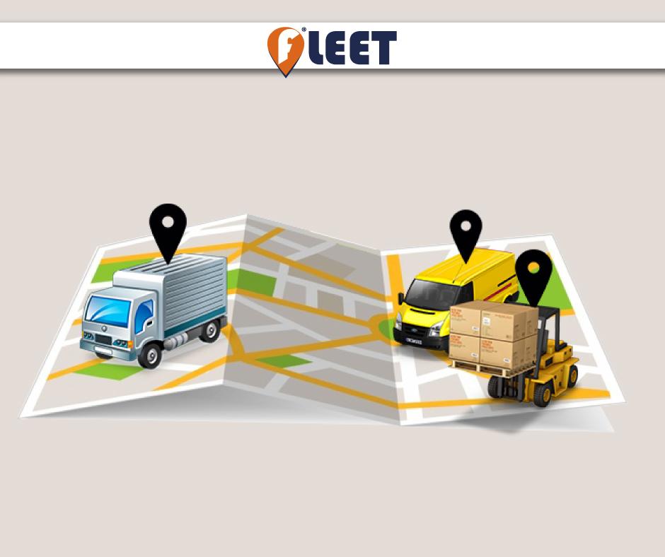 Modifica veicoli commerciali e macchine operatrici: quali i vantaggi?