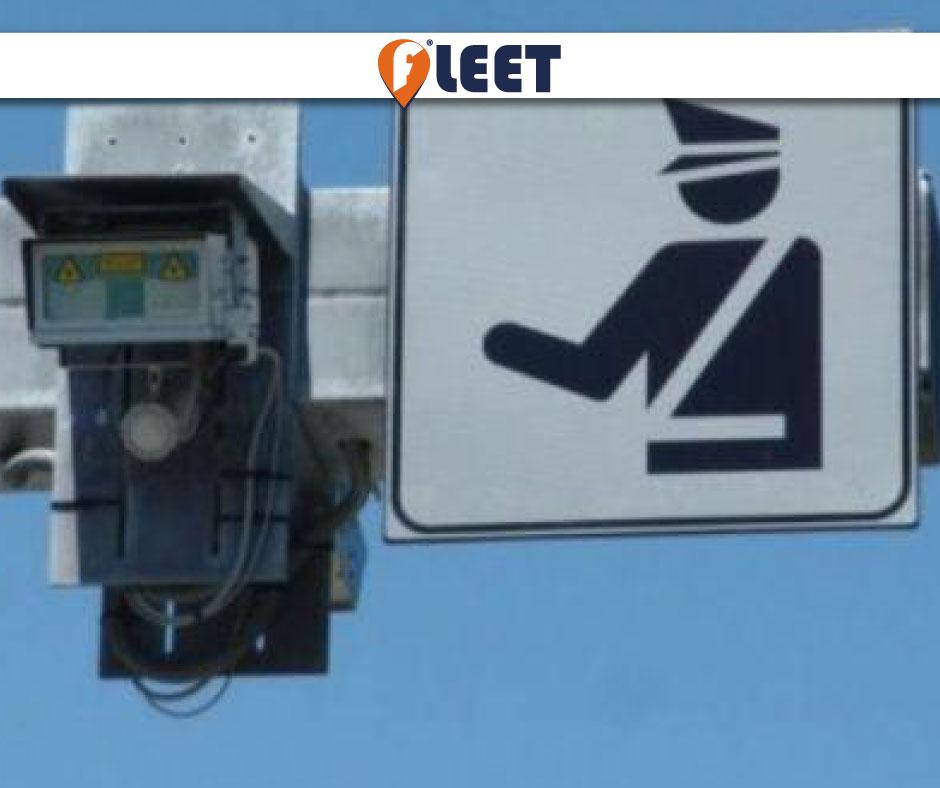 Street Control e Police Controller: nuovi strumenti più sicurezza
