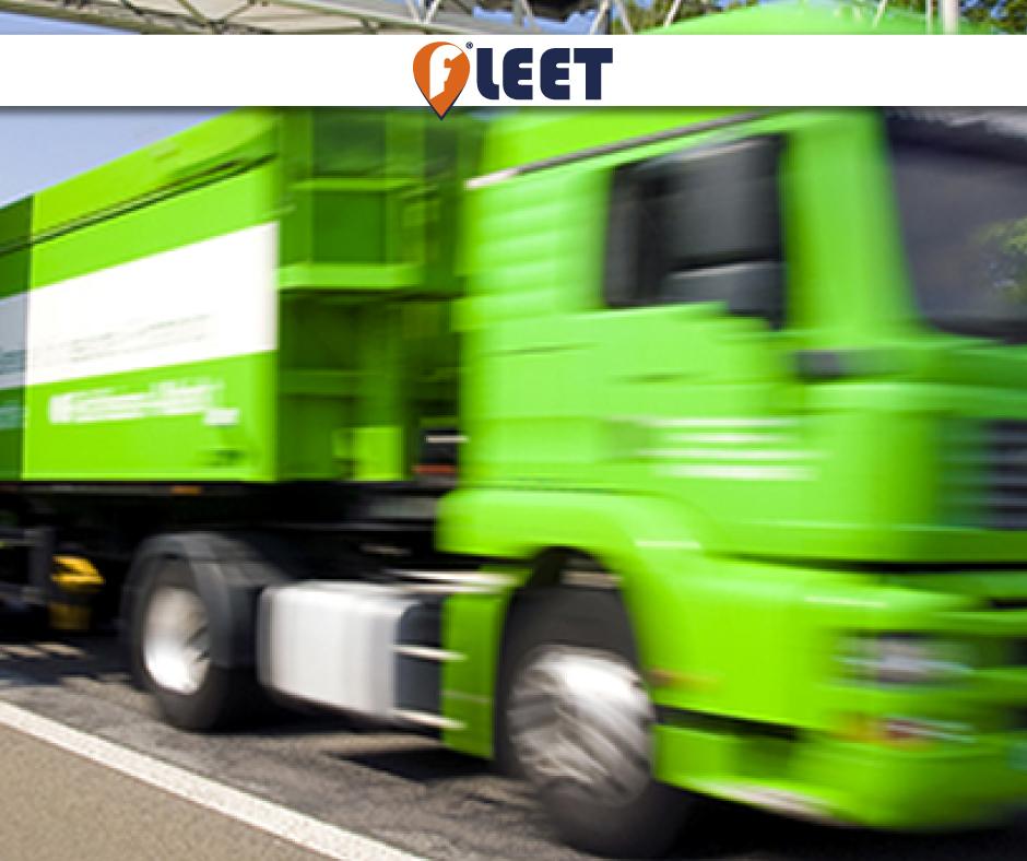Decarbonizzazione e digitalizzazione nel settore dei trasporti
