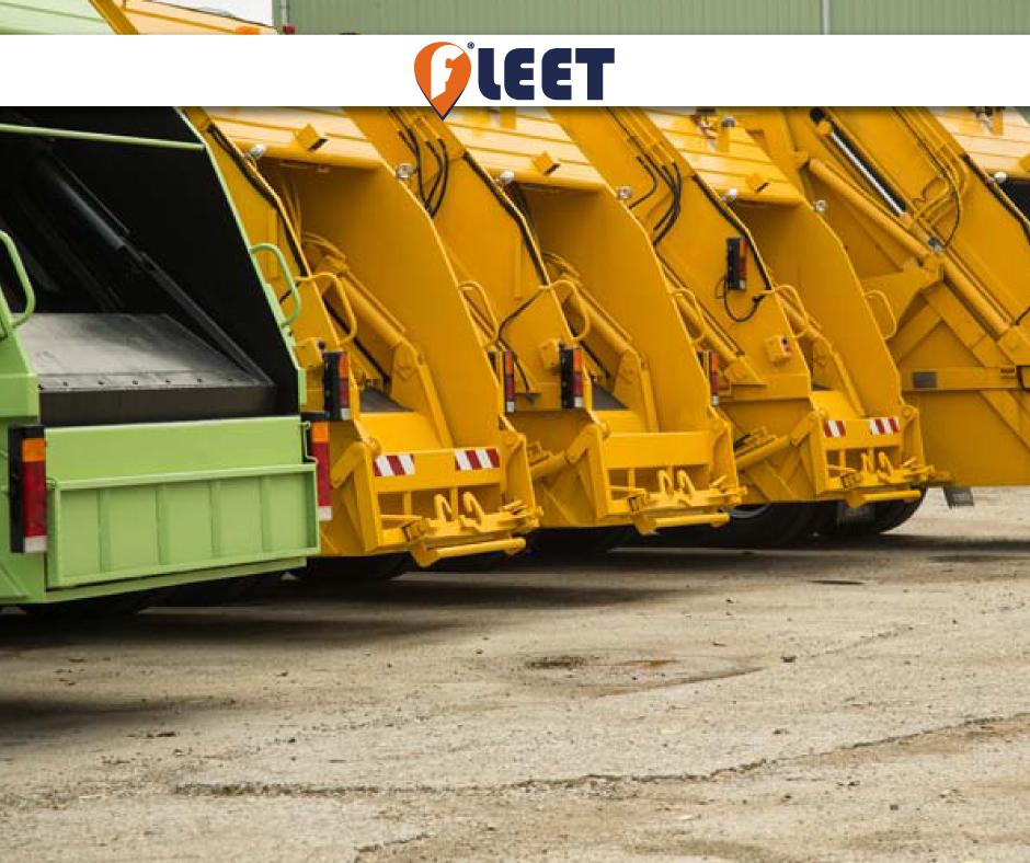 Tracciabilità rifiuti 2019: addio SISTRI, arriva un nuovo sistema
