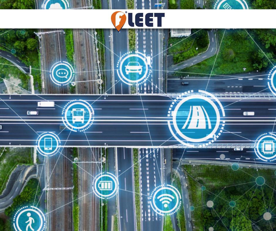 Smart mobility: tanti benefici per la gestione della flotta aziendale