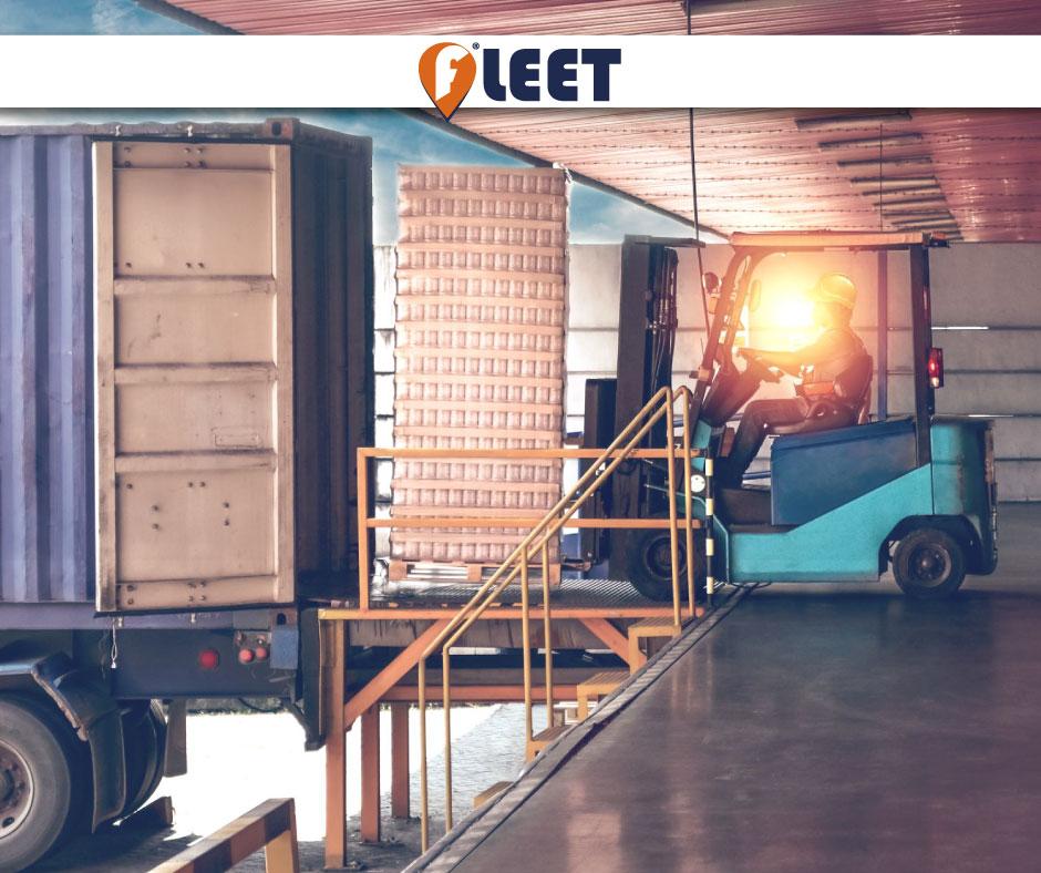 Trasporto su strada in Europa: nuovi controlli per mezzi pesanti e bus