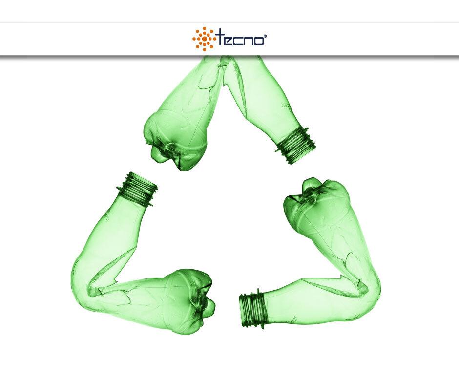 epd dichiarazione ambientale di prodotto cos'è e quali sono i vantaggi per l'azienda
