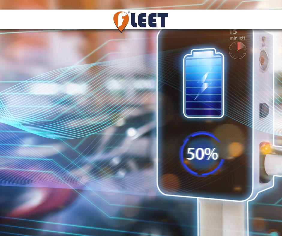 Basse emissioni, alta tecnologia: il futuro della mobilità sostenibile