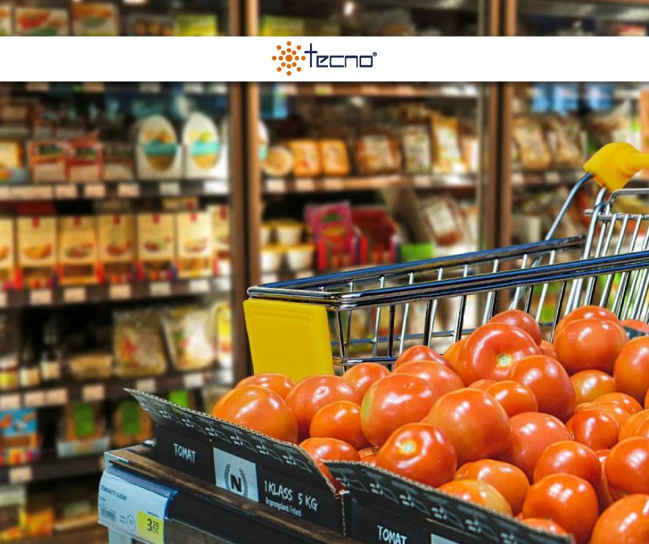 the-climate-store-svezia-primo-negozio-alimentare-si-paga-con-la-valuta-ambientale-calcolo-carbon-footprint