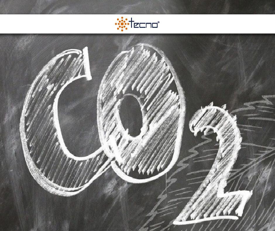 emissioni di gas serra azienda carbon footprint