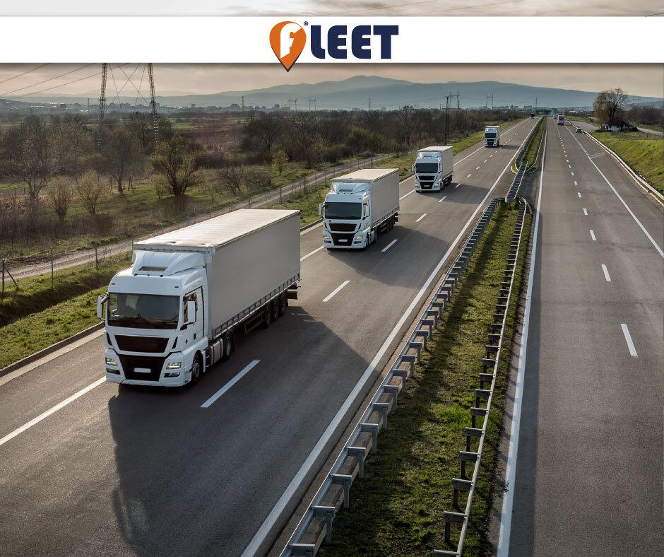 Autotrasporto: tra incentivi per la formazione e strumenti di crescita aziendale
