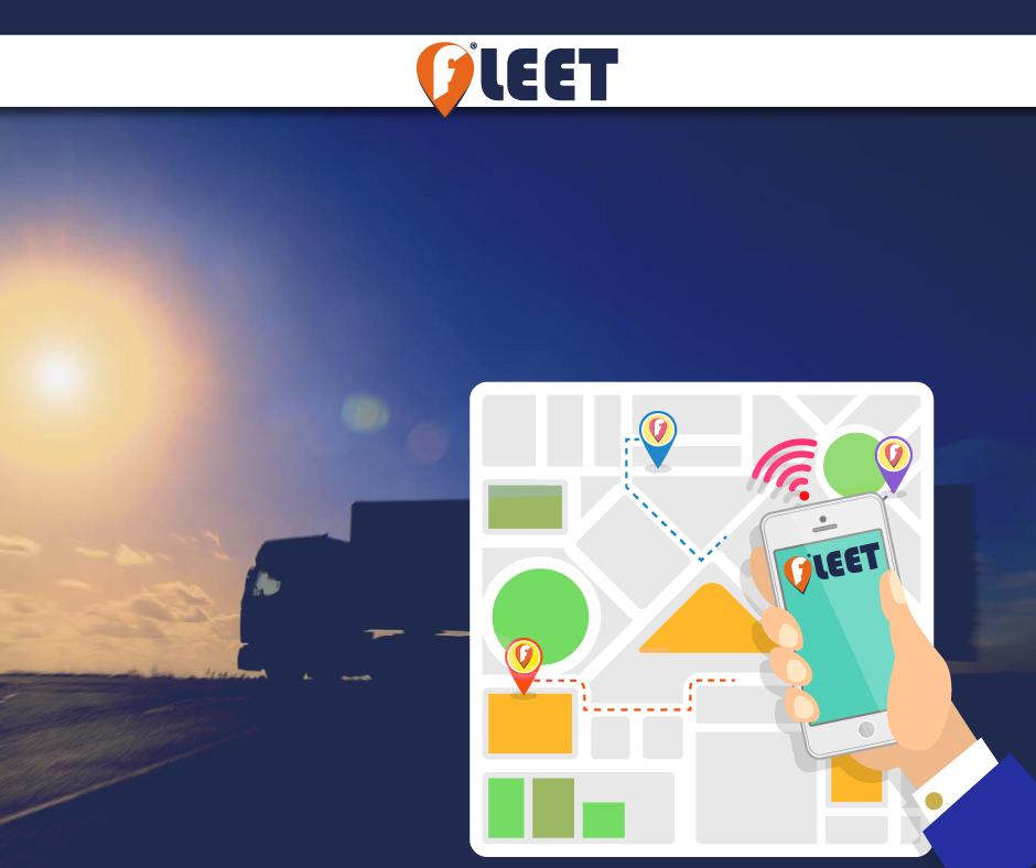 Smart Locator: la localizzazione intelligente per il tuo parco mezzi