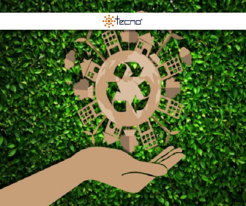 transizione ecologica delle aziende